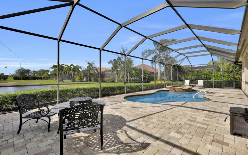 9746 Nickel Ridge Cir, Naples - Home For Sale 1297356135