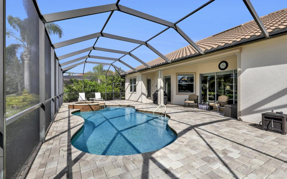 9746 Nickel Ridge Cir, Naples - Home For Sale 1148385311