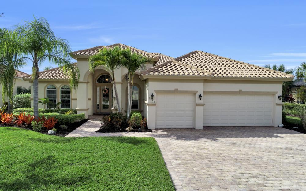 9746 Nickel Ridge Cir, Naples - Home For Sale 471358065