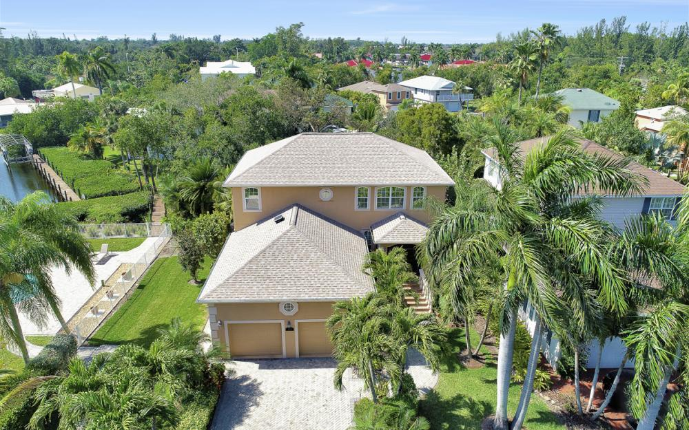 7671 Victoria Cove Ct, Fort Myers - Home For Sale 2032292651