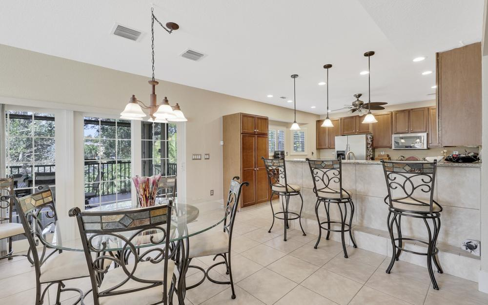 7671 Victoria Cove Ct, Fort Myers - Home For Sale 764512079