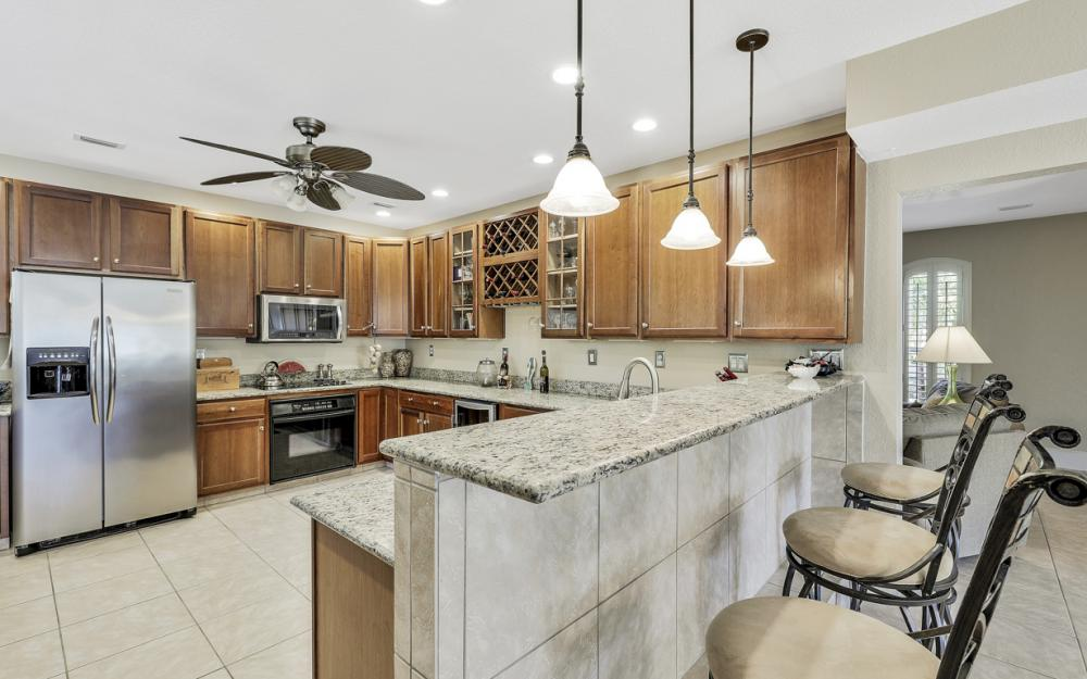 7671 Victoria Cove Ct, Fort Myers - Home For Sale 948581560