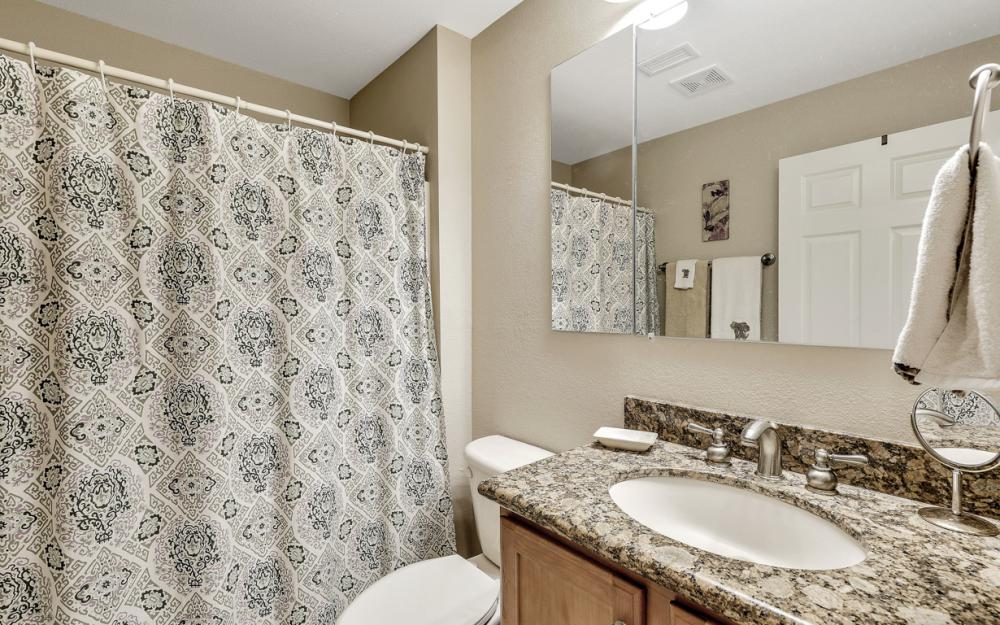 7671 Victoria Cove Ct, Fort Myers - Home For Sale 353628571