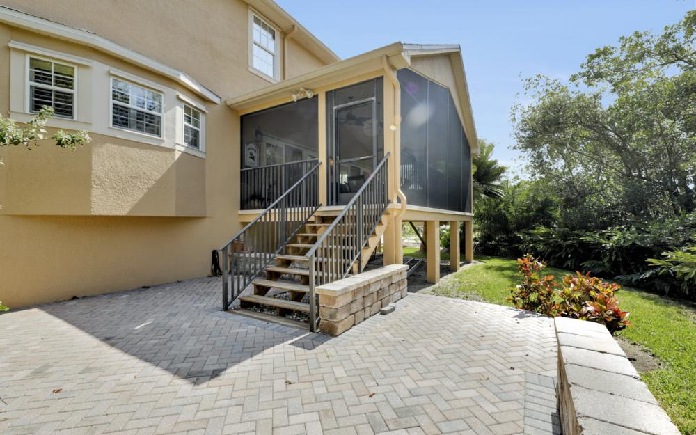 7671 Victoria Cove Ct, Fort Myers - Home For Sale 1253299192