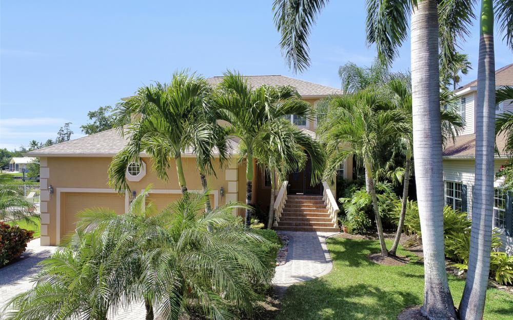 7671 Victoria Cove Ct, Fort Myers - Home For Sale 539401570