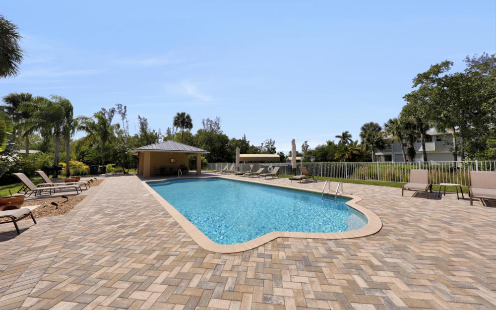 7671 Victoria Cove Ct, Fort Myers - Home For Sale 358844536