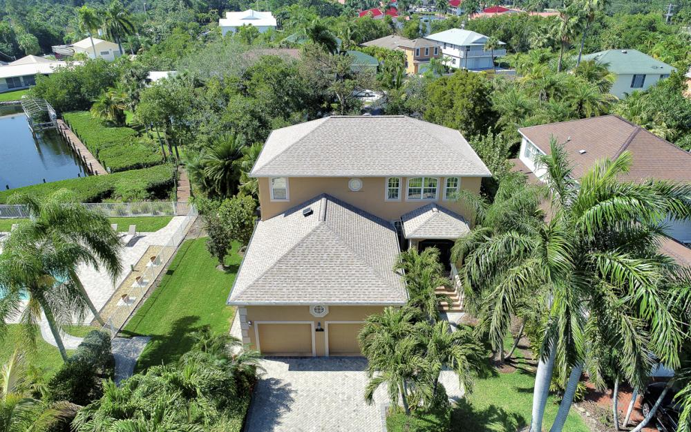 7671 Victoria Cove Ct, Fort Myers - Home For Sale 1792311349