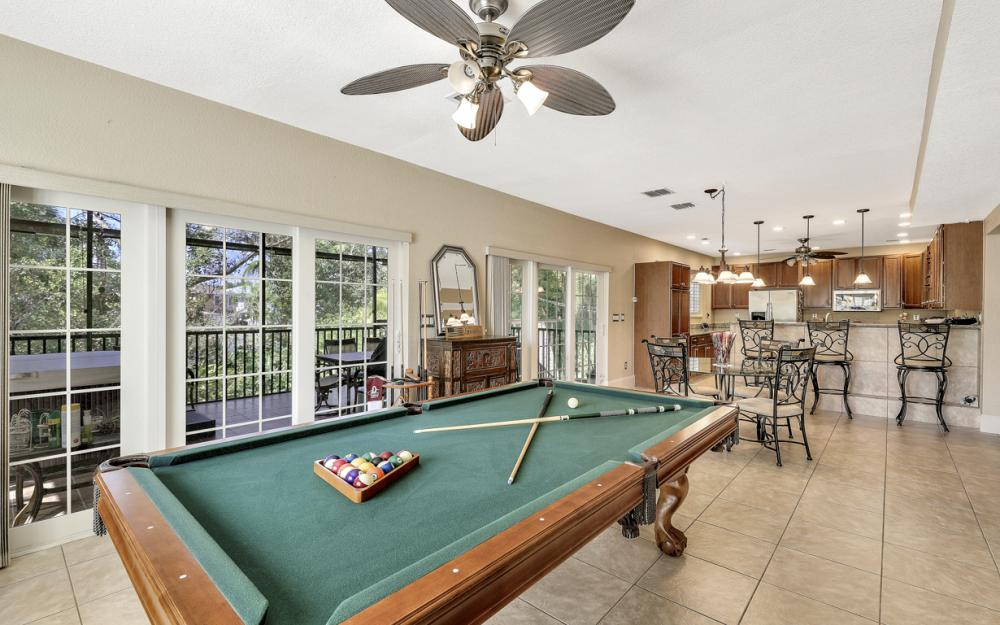 7671 Victoria Cove Ct, Fort Myers - Home For Sale 24873627