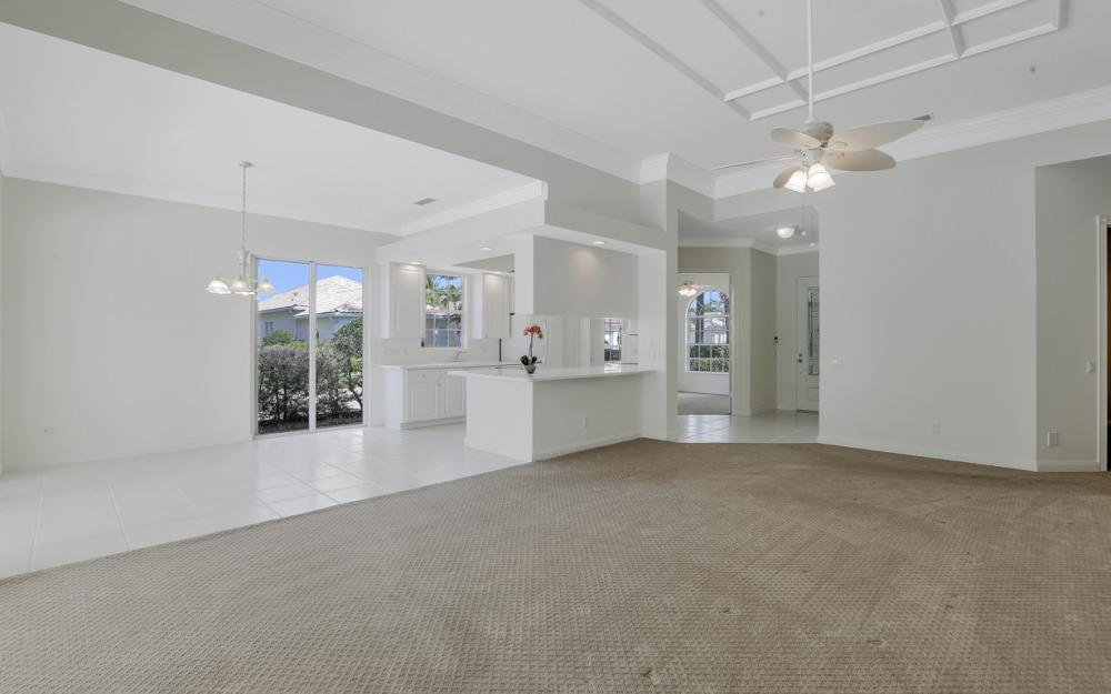 2984 Gilford Way, Naples - Home For Sale 1841280473