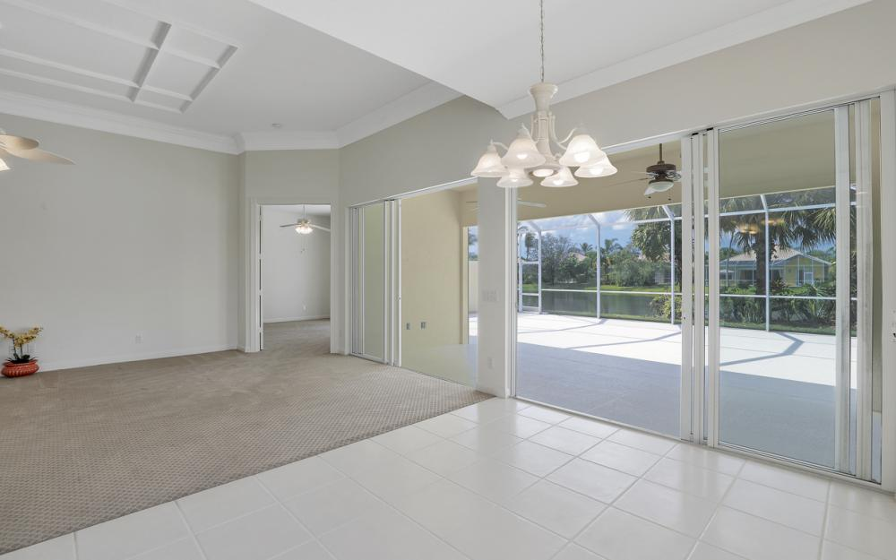 2984 Gilford Way, Naples - Home For Sale 1710454954