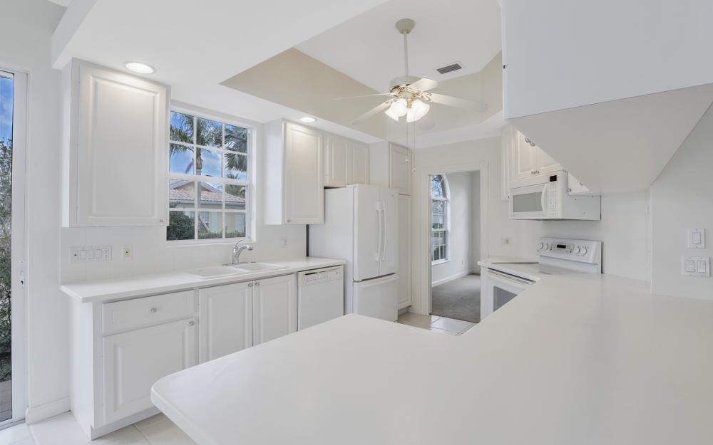 2984 Gilford Way, Naples - Home For Sale 126020301