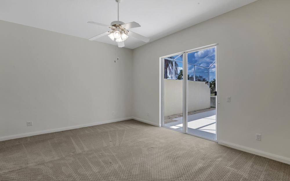 2984 Gilford Way, Naples - Home For Sale 107772835