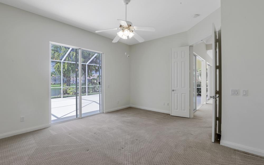 2984 Gilford Way, Naples - Home For Sale 1061777016