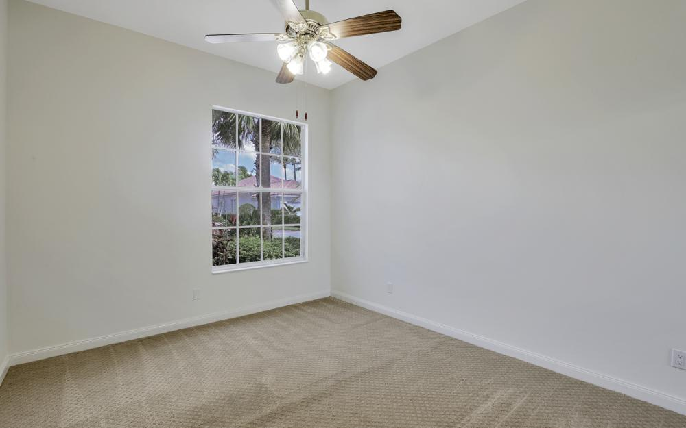 2984 Gilford Way, Naples - Home For Sale 475035396