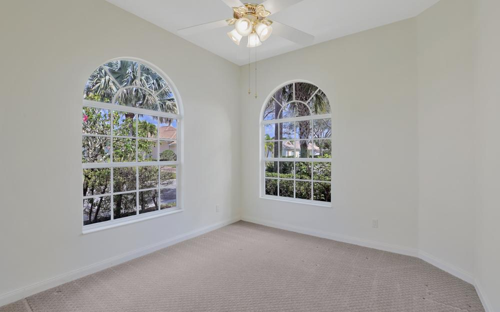 2984 Gilford Way, Naples - Home For Sale 839588779