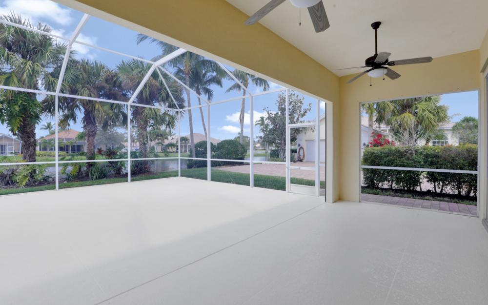 2984 Gilford Way, Naples - Home For Sale 1964139977