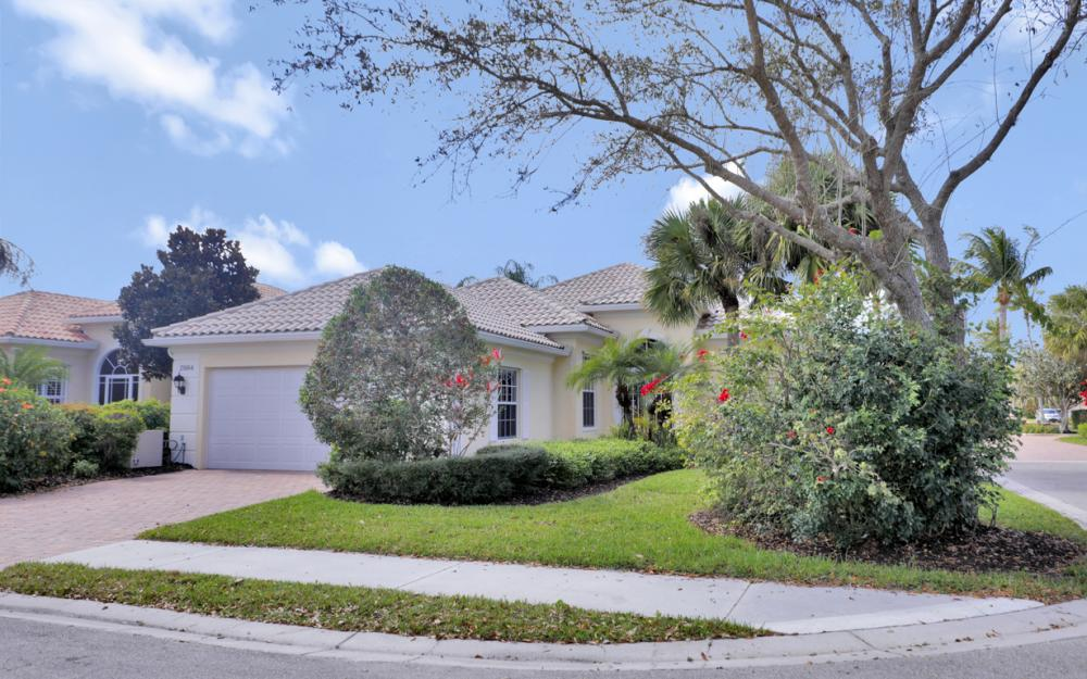 2984 Gilford Way, Naples - Home For Sale 977755194