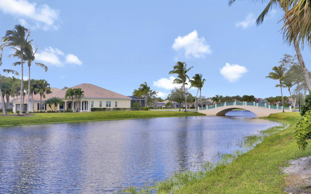 2984 Gilford Way, Naples - Home For Sale 1898046245