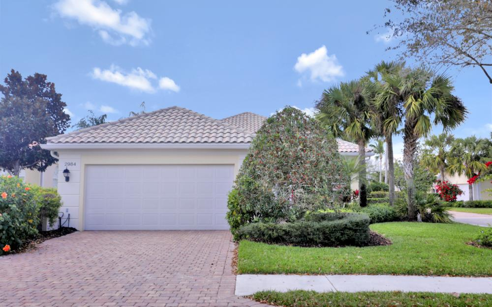 2984 Gilford Way, Naples - Home For Sale 1047806368