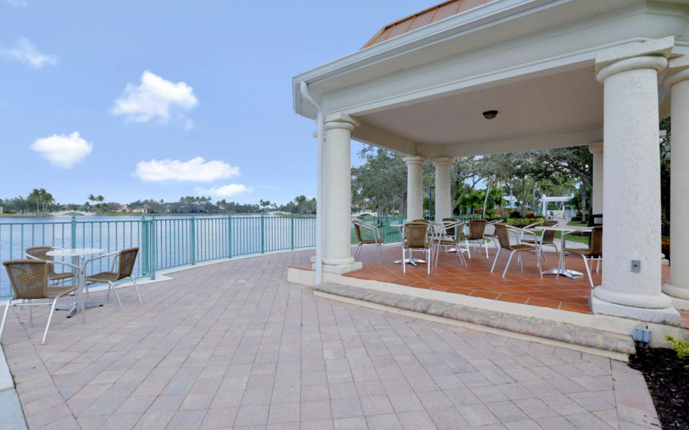 2984 Gilford Way, Naples - Home For Sale 1253107873