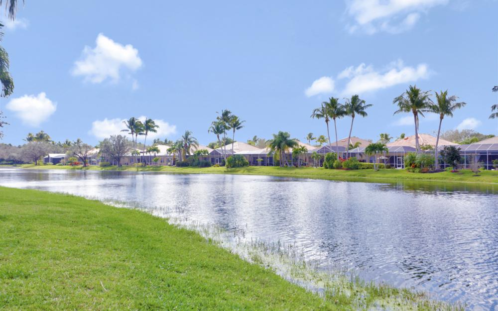 2984 Gilford Way, Naples - Home For Sale 58802937