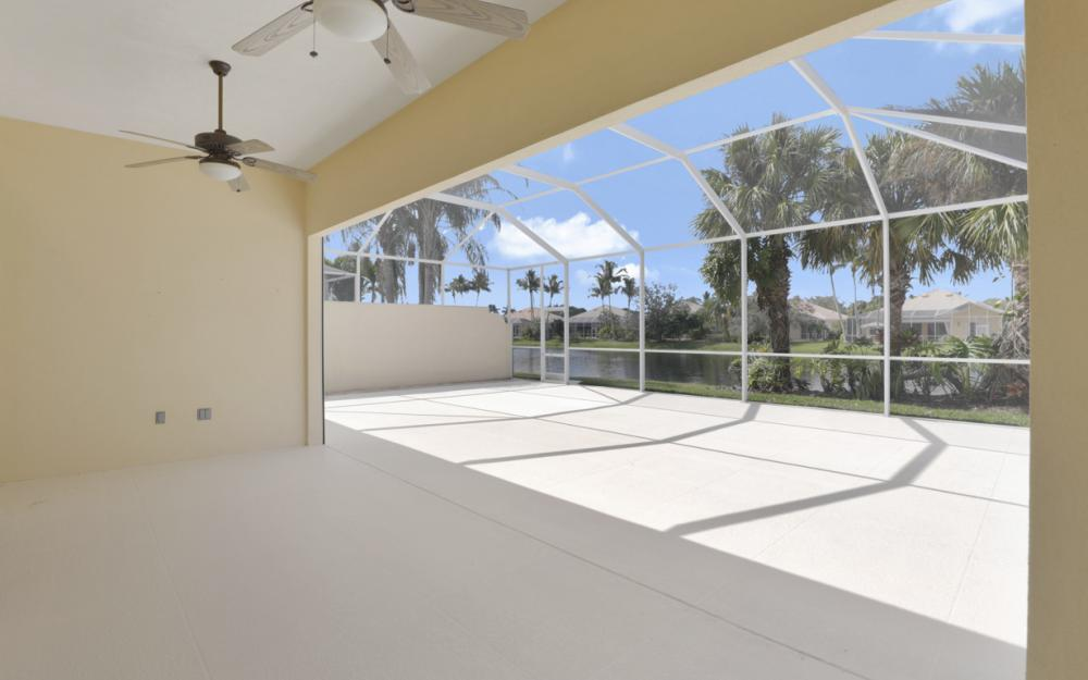 2984 Gilford Way, Naples - Home For Sale 59958222