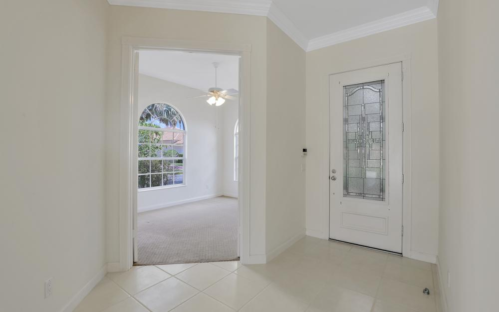 2984 Gilford Way, Naples - Home For Sale 1572938968