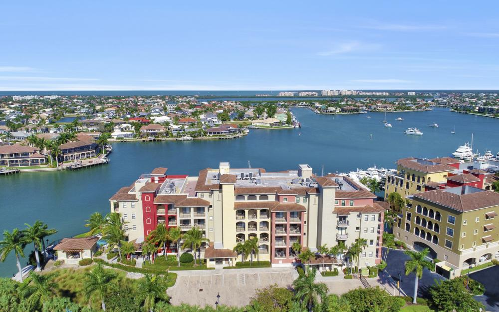 720 N Collier Blvd Unit 505, Marco Island - Condo For Sale 1076644123