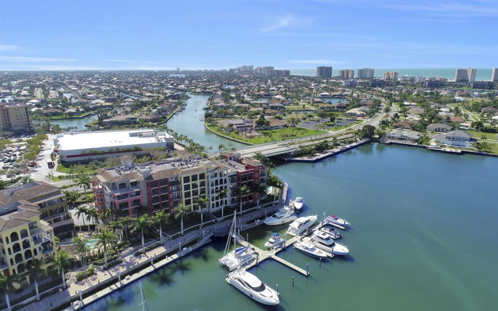 720 N Collier Blvd Unit 505, Marco Island - Condo For Sale 1287797545