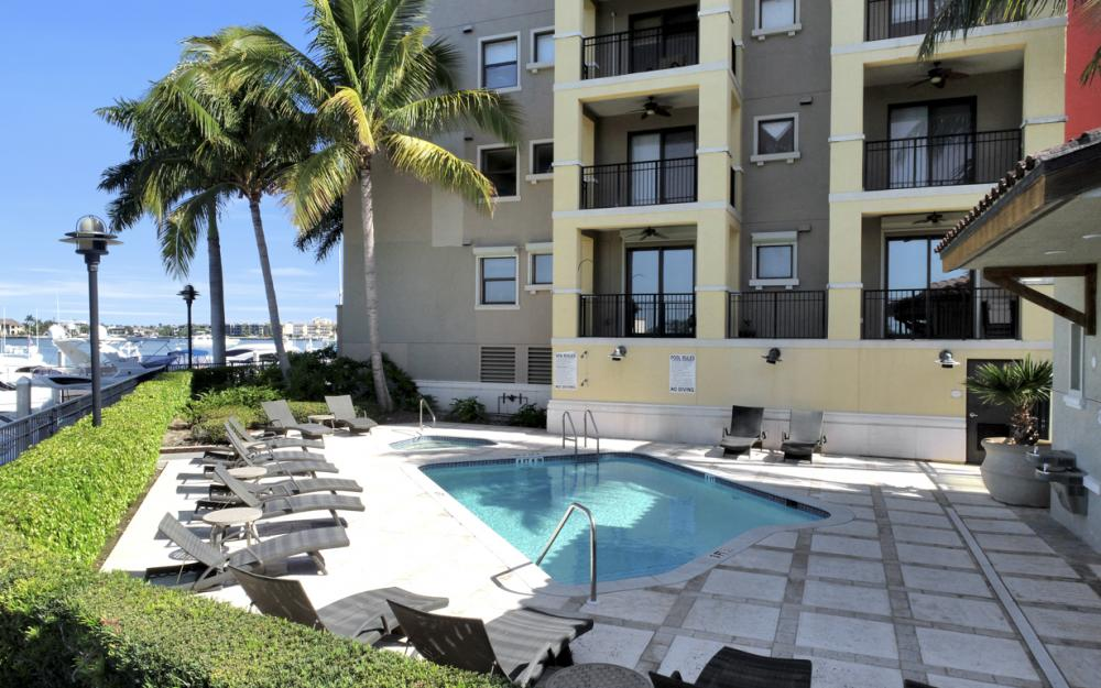 720 N Collier Blvd Unit 505, Marco Island - Condo For Sale 253478073