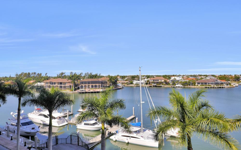 720 N Collier Blvd Unit 505, Marco Island - Condo For Sale 948785277