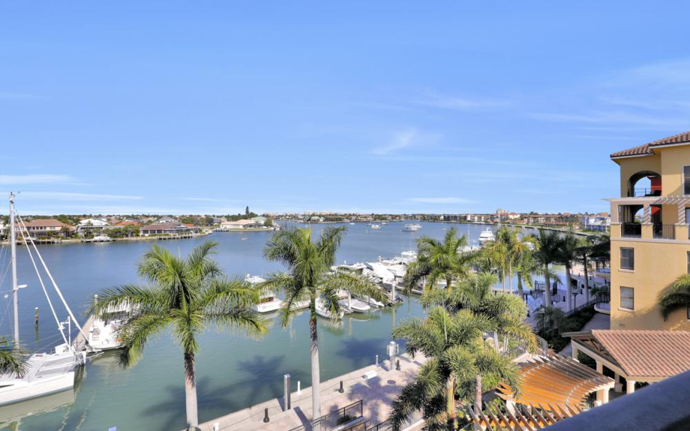 720 N Collier Blvd Unit 505, Marco Island - Condo For Sale 83467248