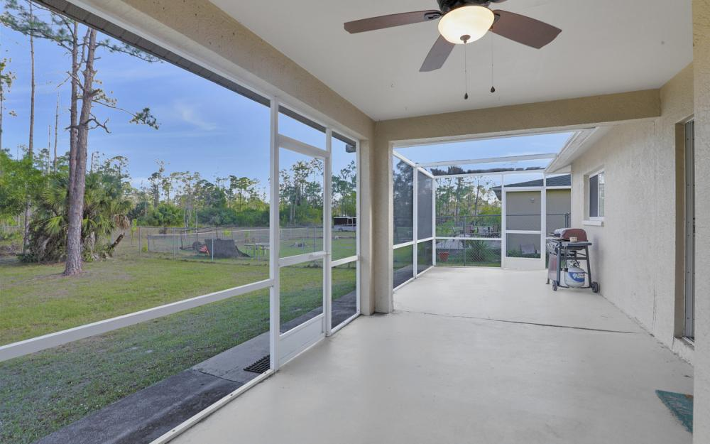 4470 12th St NE, Naples - Home For Sale 1465179682