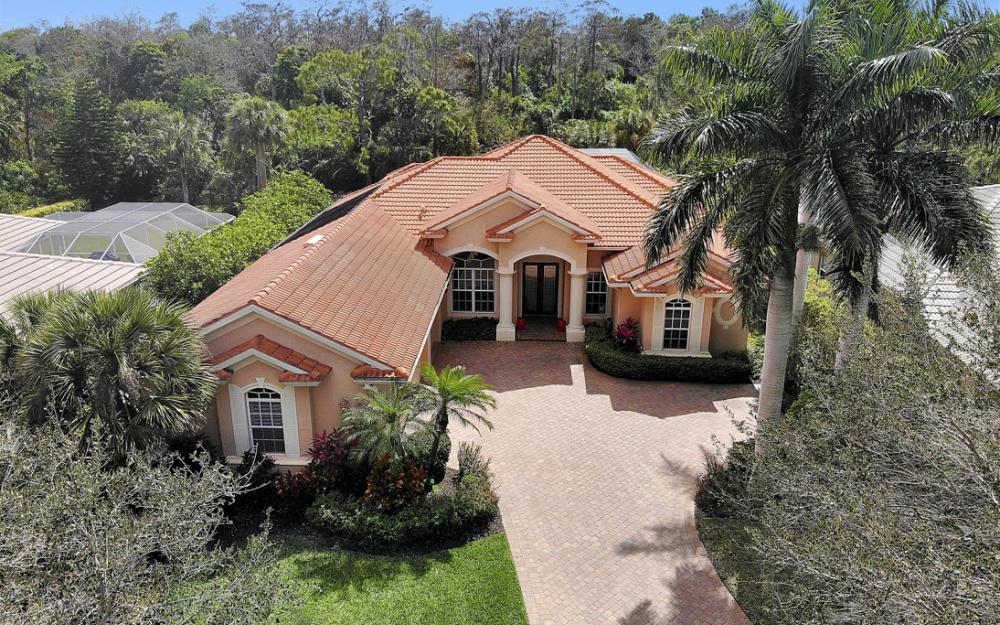 9290 Cedar Creek Dr, Bonita Springs - Home For Sale 963816817