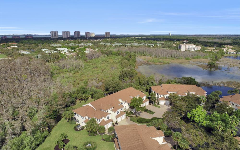 25040 Cypress Hollow Ct #201, Bonita Springs - Condo For Sale 1598248798