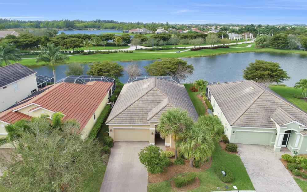 2386 Verdmont Ct, Cape Coral - Home For Sale 783609581