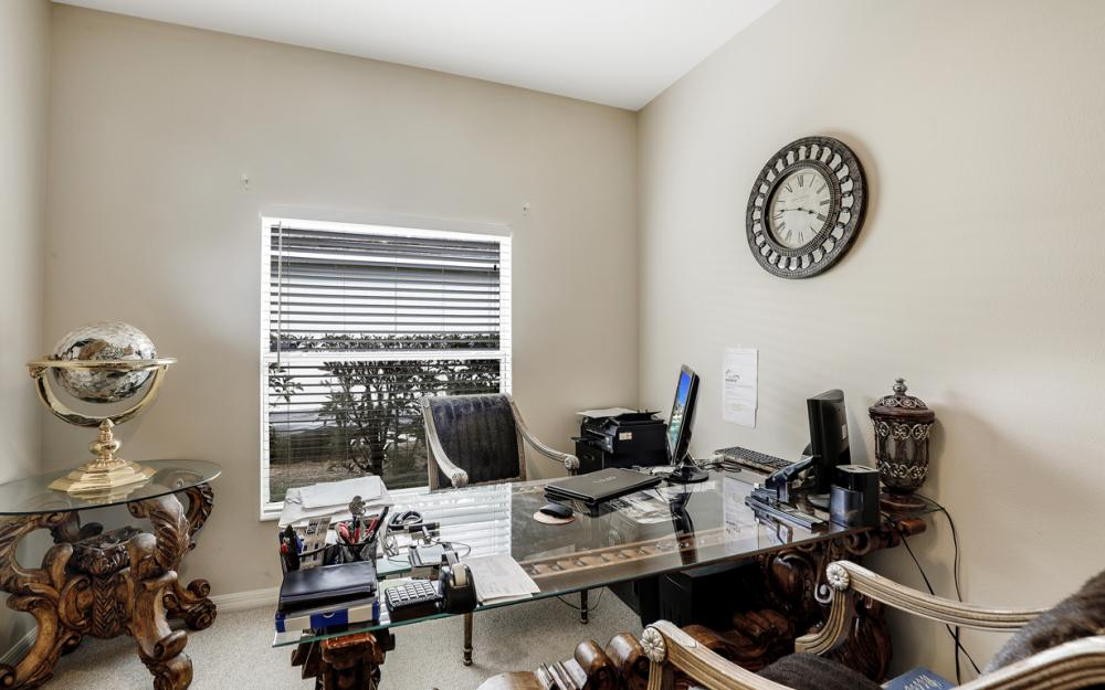 2386 Verdmont Ct, Cape Coral - Home For Sale 1439231504