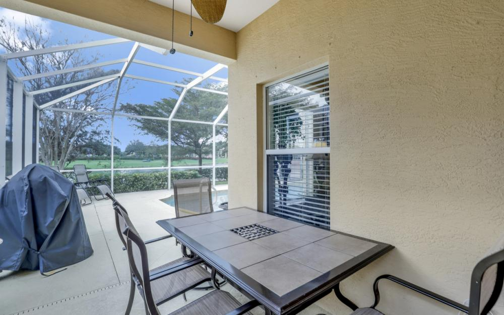 2386 Verdmont Ct, Cape Coral - Home For Sale 807341108