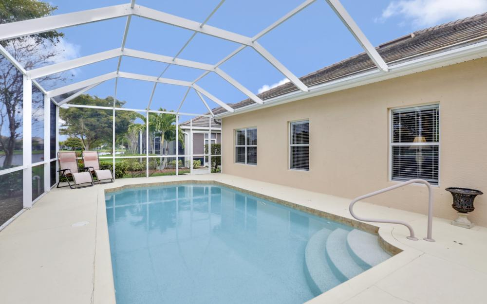 2386 Verdmont Ct, Cape Coral - Home For Sale 485497217