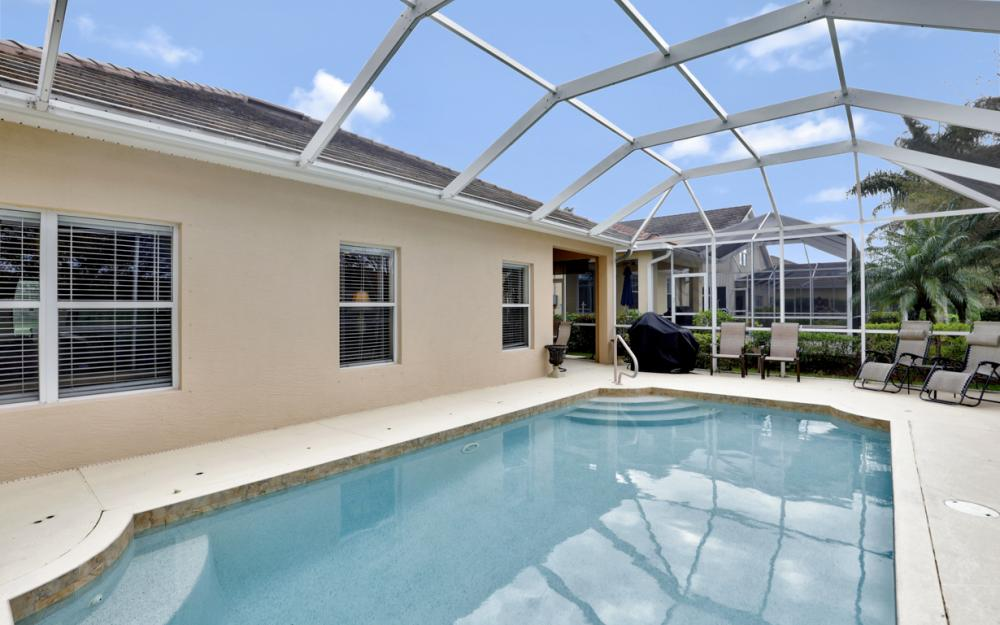 2386 Verdmont Ct, Cape Coral - Home For Sale 715662367