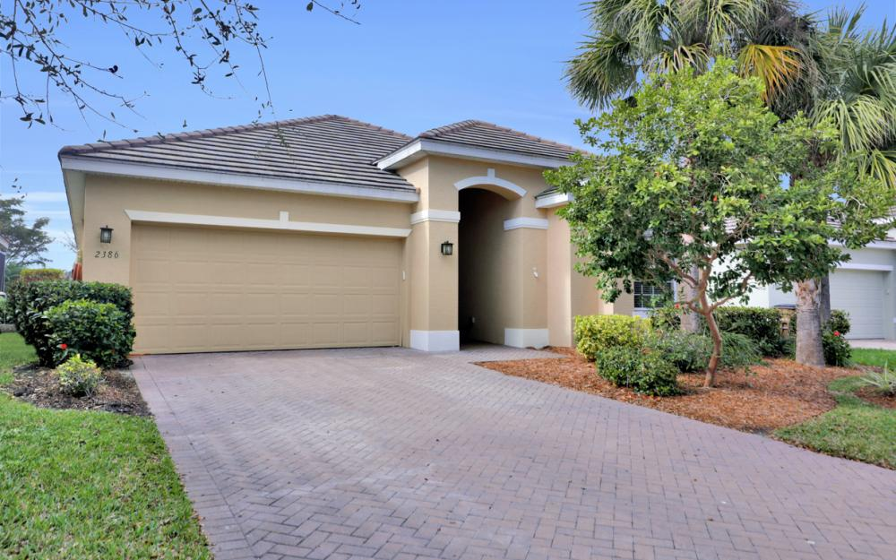 2386 Verdmont Ct, Cape Coral - Home For Sale 1876244702