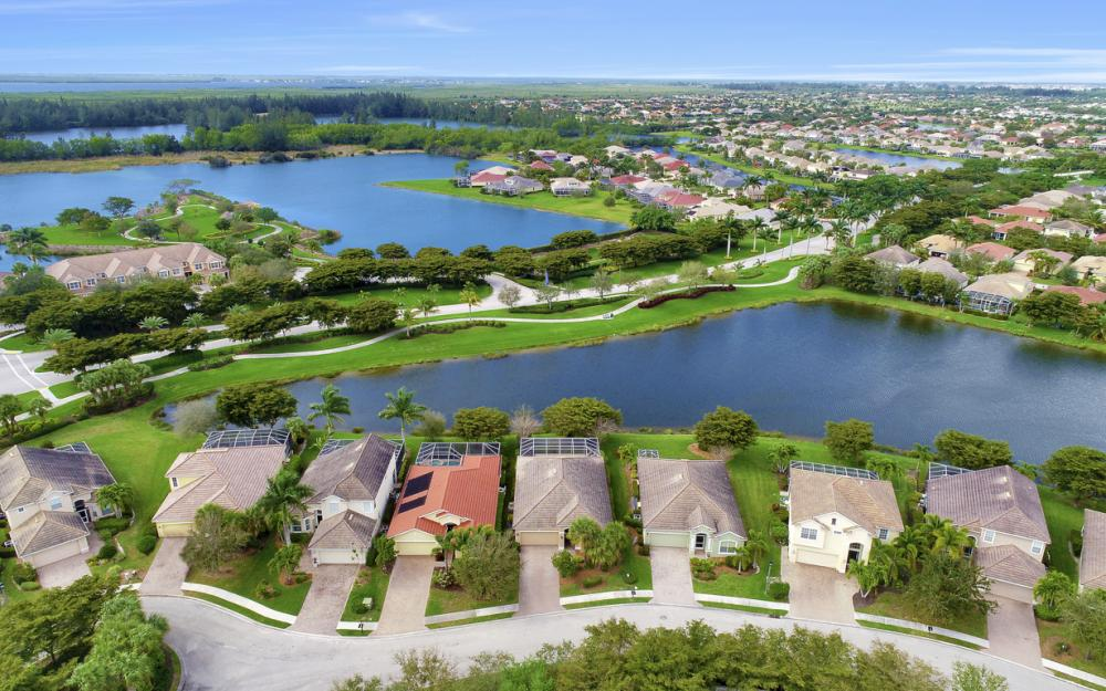 2386 Verdmont Ct, Cape Coral - Home For Sale 1462659491