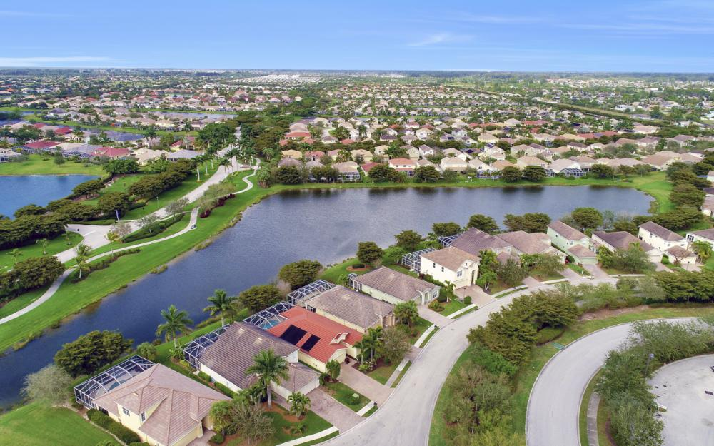 2386 Verdmont Ct, Cape Coral - Home For Sale 293329811
