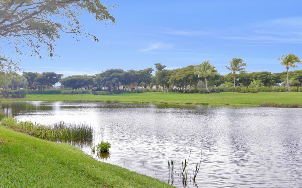 2386 Verdmont Ct, Cape Coral - Home For Sale 505308200