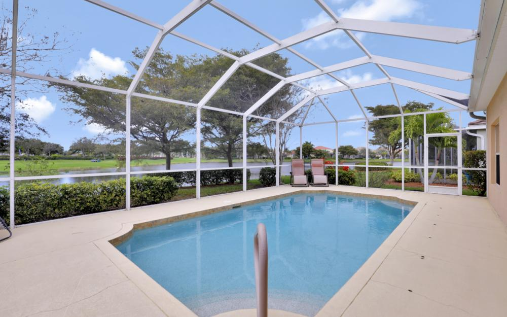 2386 Verdmont Ct, Cape Coral - Home For Sale 418587384