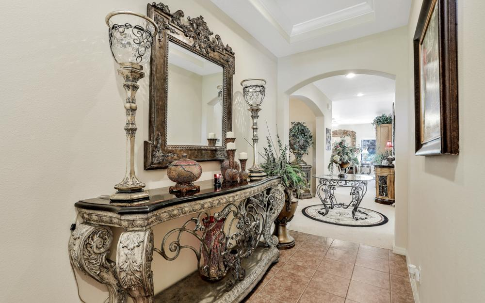 2386 Verdmont Ct, Cape Coral - Home For Sale 167813377