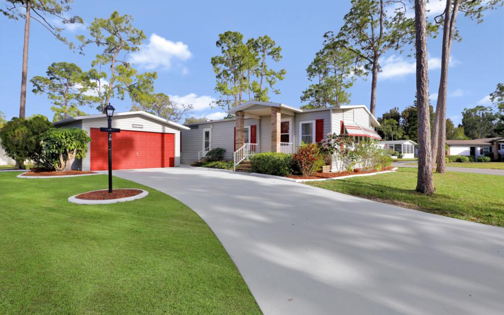 10700 Timber Pines Ct, North Fort Myers - Home For Sale 414659495