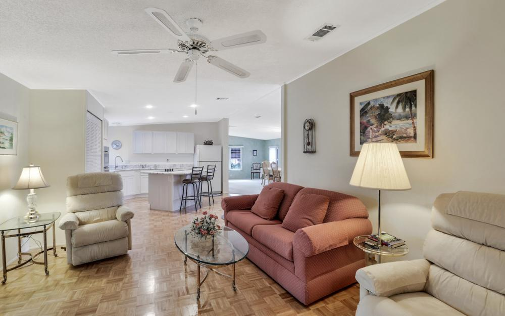 10700 Timber Pines Ct, North Fort Myers - Home For Sale 375806778
