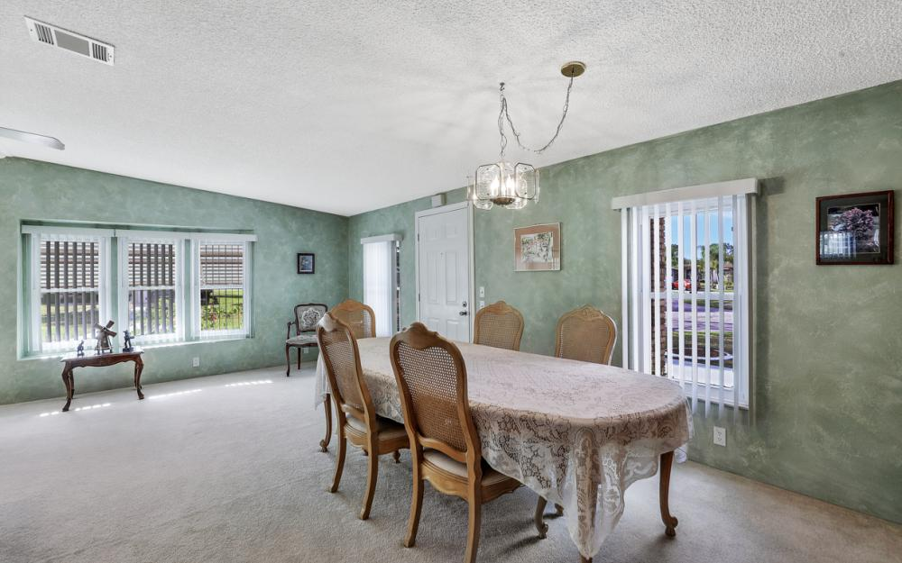 10700 Timber Pines Ct, North Fort Myers - Home For Sale 2116236353