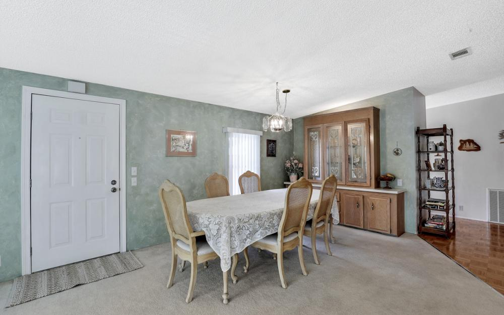 10700 Timber Pines Ct, North Fort Myers - Home For Sale 929016089